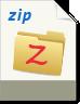 Мобильный кондиционер Zanussi ZACM-07 DV/N1 серии Da Vinchi