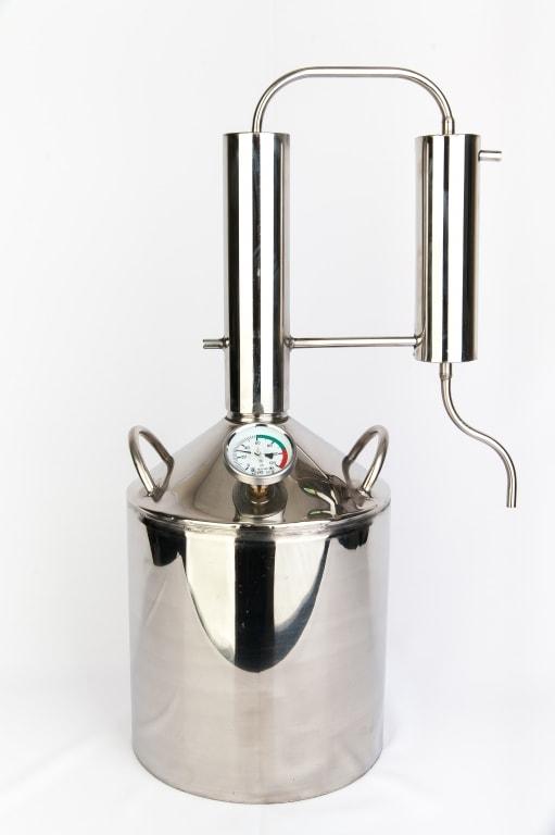 Купить самогонный аппарат славянка в барнауле мини пивоварня под ключ цена