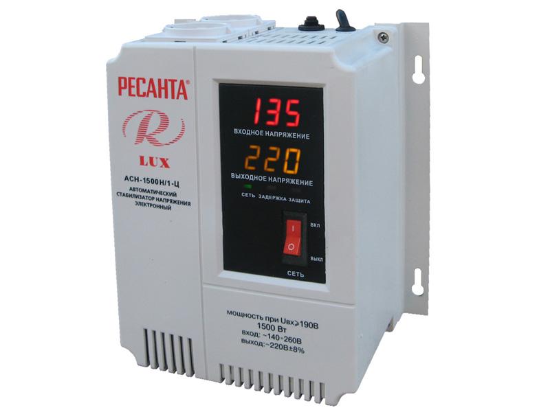 Стабилизаторы напряжения 5кв бензиновый генератор воронеж купить