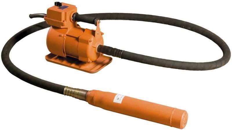 Глубинный вибратор по бетону купить в барнауле бетон тяжелый купить в спб